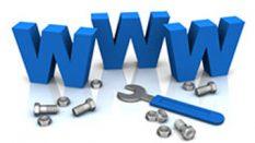 Yeni Tasarımıyla İnternet Sitemiz Hizmetinizde