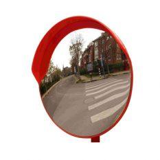 6-Trafik Güvenlik Aynaları
