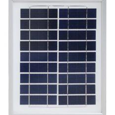 Diğer Güneş Enerjili Ürünler